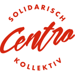 Centro Rödelheim